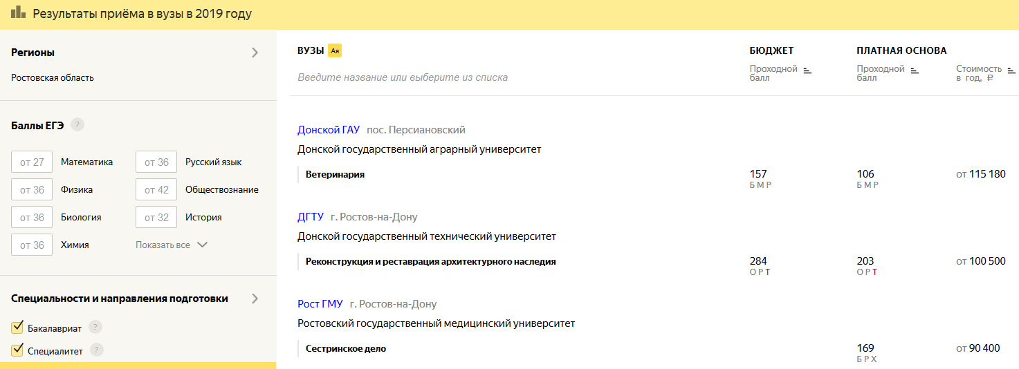 Атлас_вузов